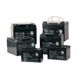 BZX_Gruppe_Batterien