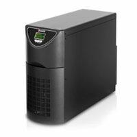 SPW-SPT_SentinelPower5-10