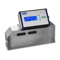 battery-analyzer-fur-612-vdc-batterien