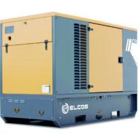 C2200 GE 50 SS BASSA_ELCOS