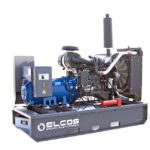 GE 250 OF