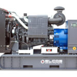 GE 300 OF